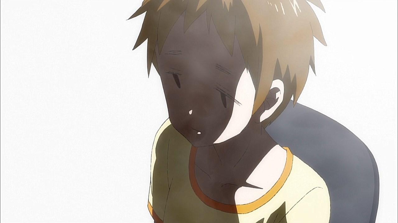 sainan-sensei asobi asobase anime